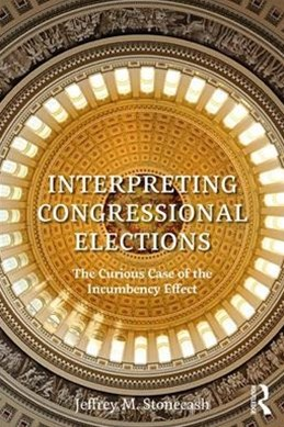 Interpreting Congressional Elections