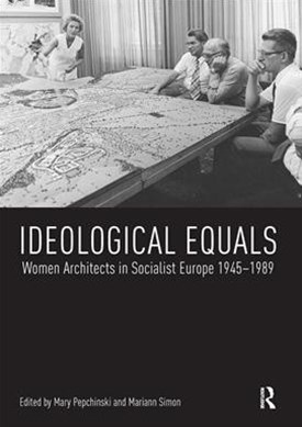 Ideological Equals