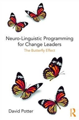 Neuro-linguistic Programming for Change Leaders