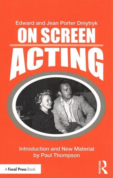 On Screen Acting