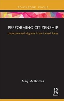 Performing Citizenship