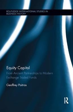 Equity Capital
