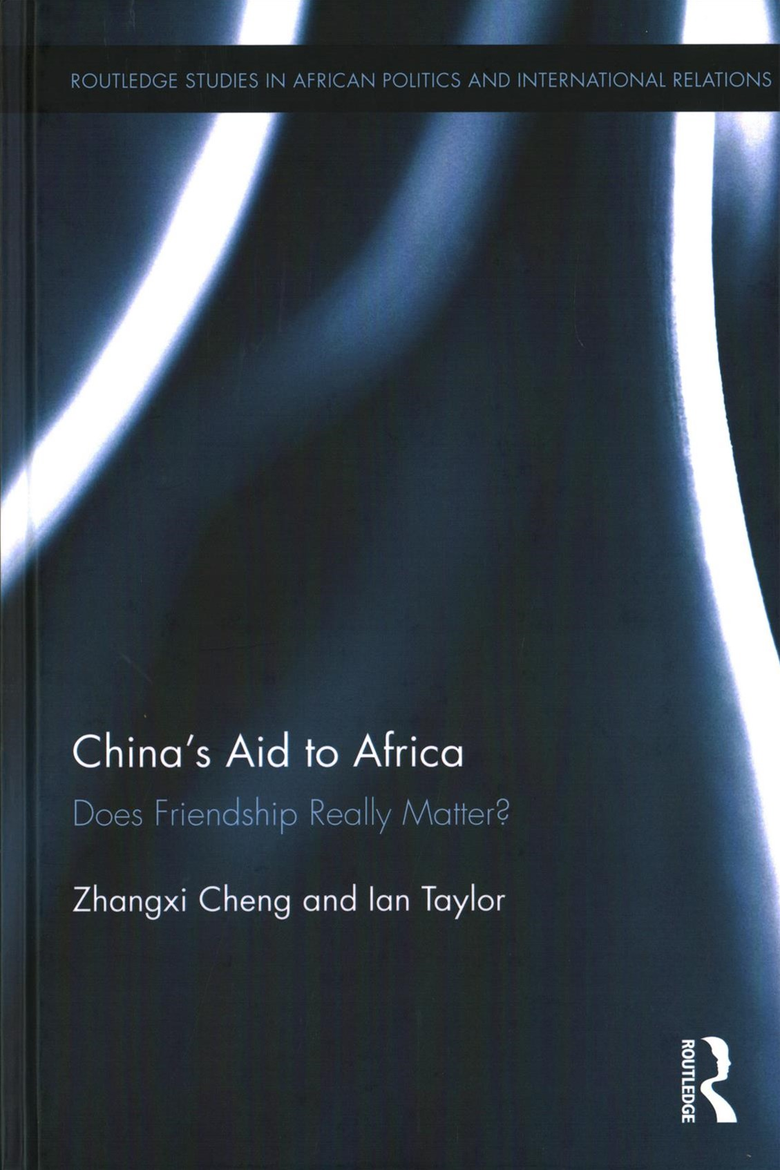 China's Aid to Africa
