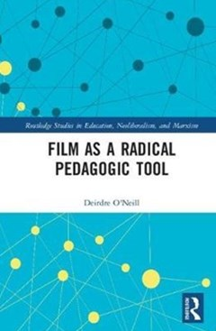 Film as a Radical Pedagogical Tool