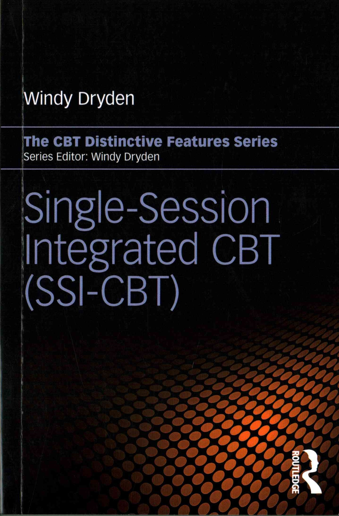 Single Session Integrated CBT