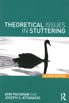 Theoretical Issues in Stuttering