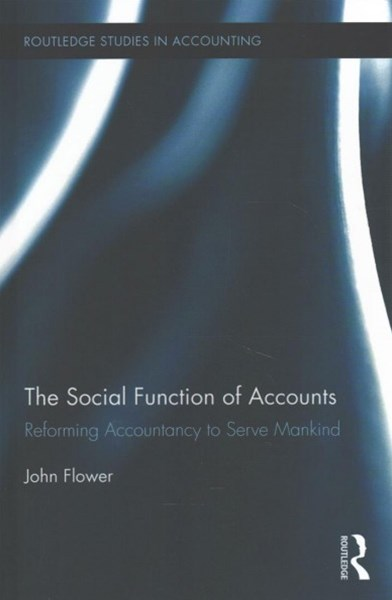 Social Function of Accounts
