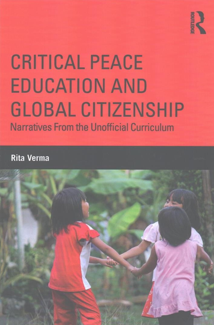 Critical Peace Education and Global Citizenship