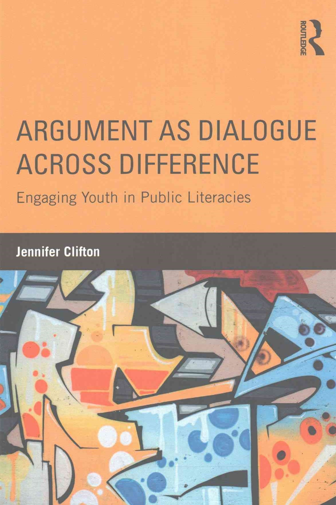 Argument As Dialogue Across Difference
