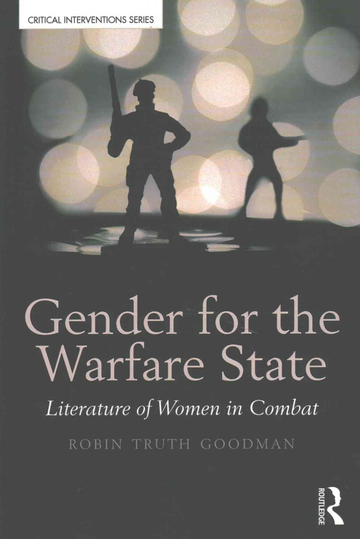 Gender for the Warfare State
