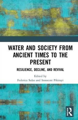 Water and Society
