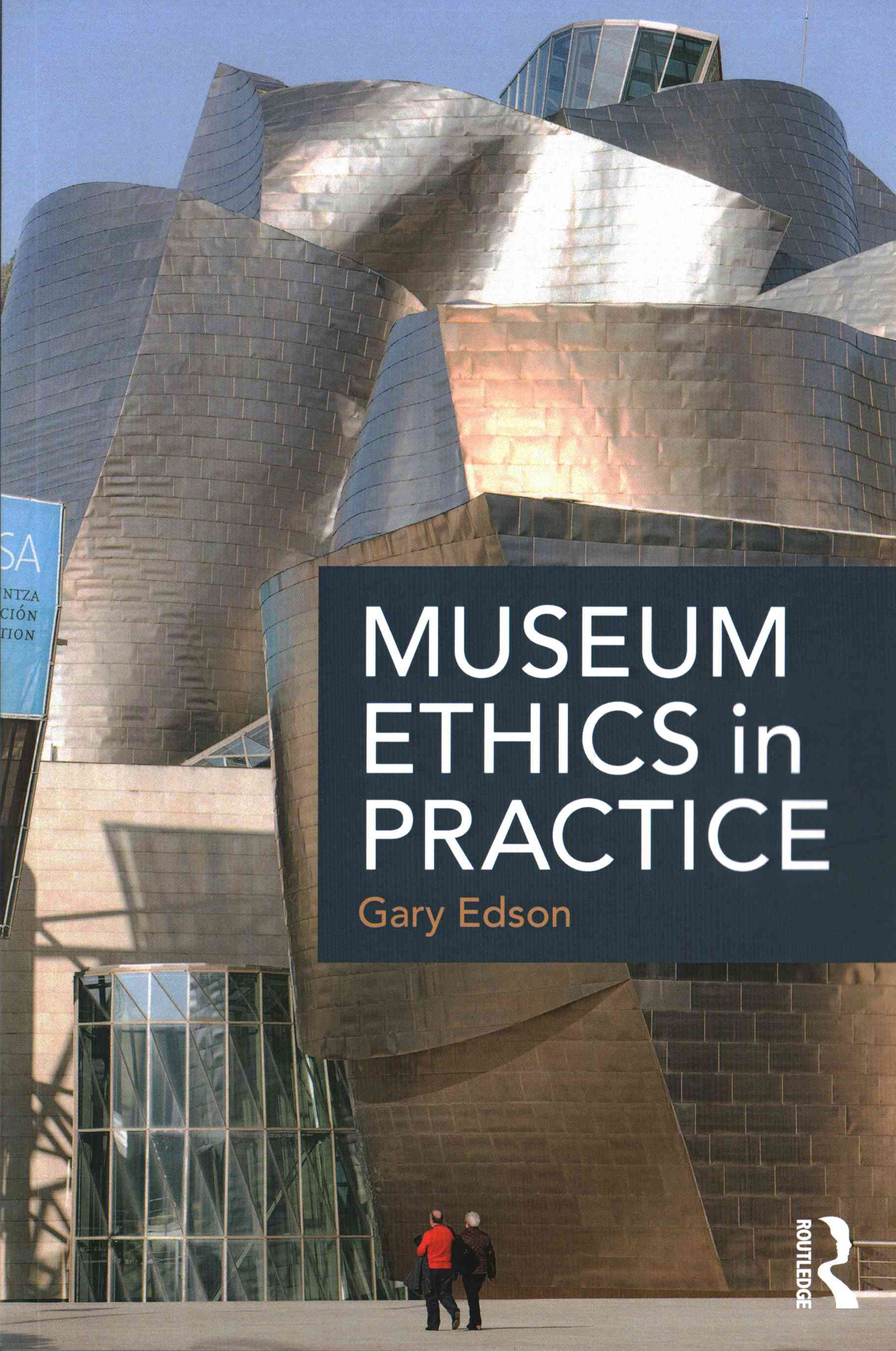 Museum Ethics in Practice