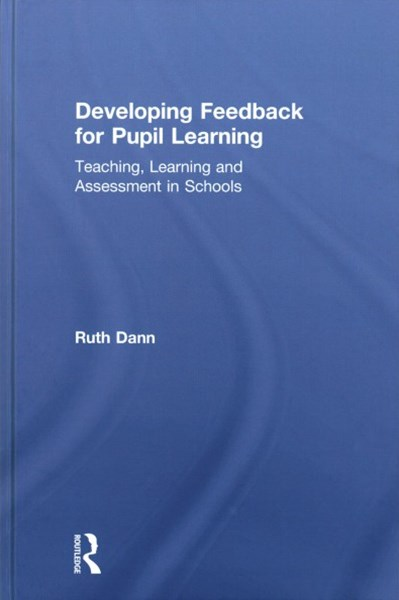 Developing Feedback for Pupil Learning