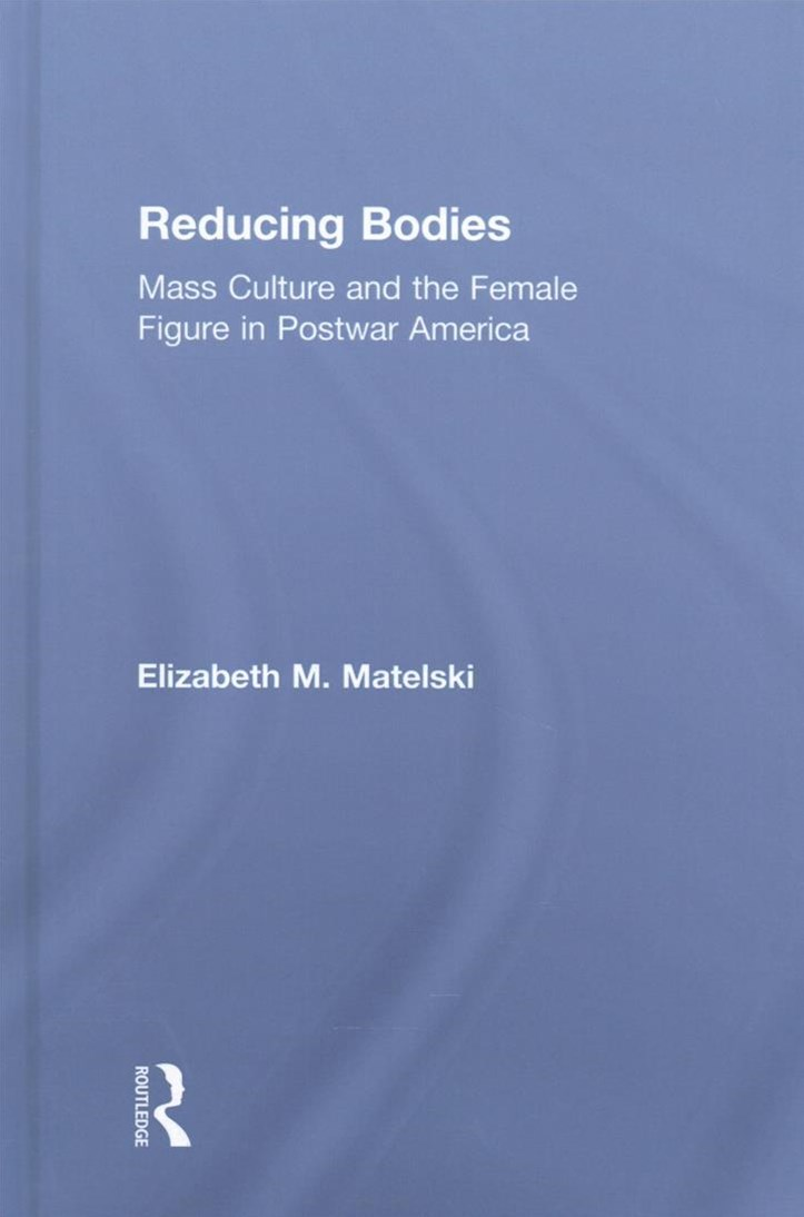 Reducing Bodies