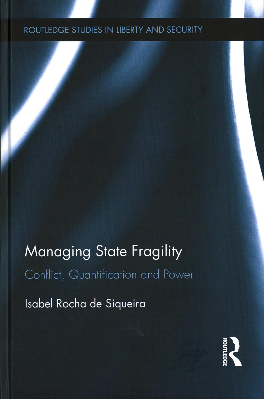 Managing State Fragility
