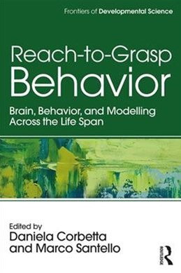Reach-to-grasp Behavior