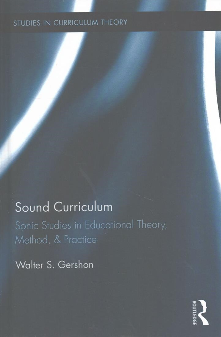 Sound Curriculum
