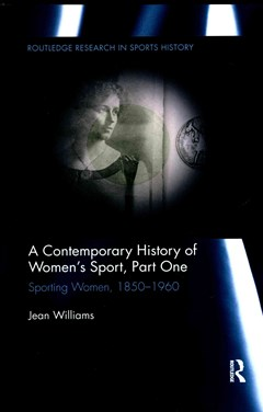 Contemporary History of Women