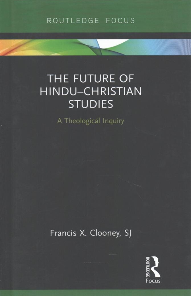 Future of Hindu-Christian Studies