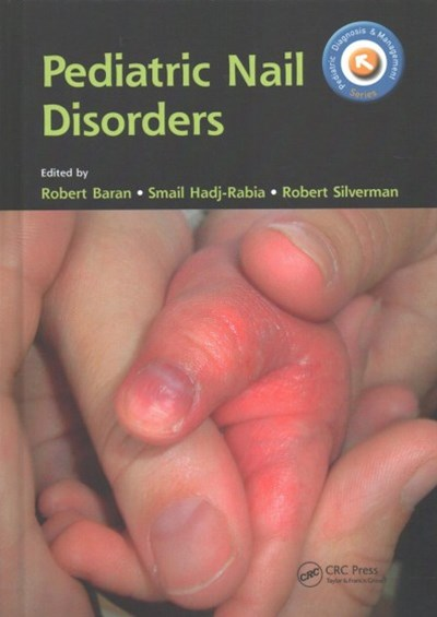 Pediatric Nail Disorders
