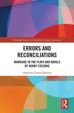 Errors and Reconciliations