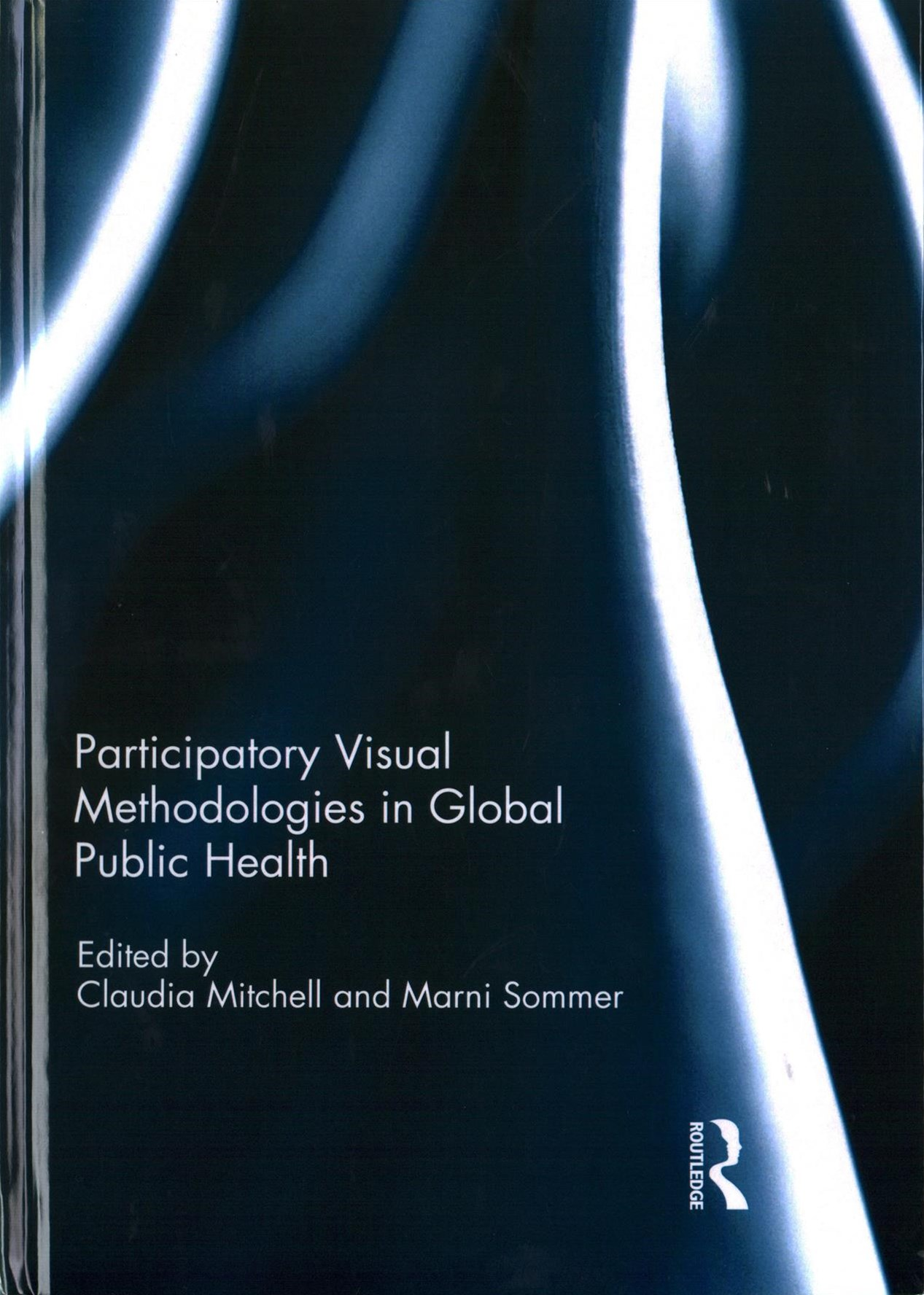 Participatory Visual Methodologies in Global Public Health
