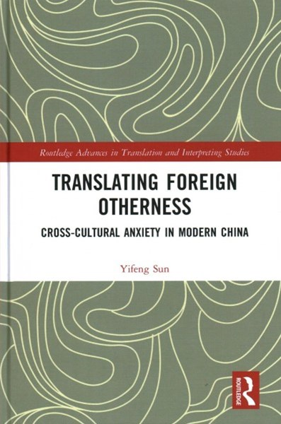Translating Foreign Otherness