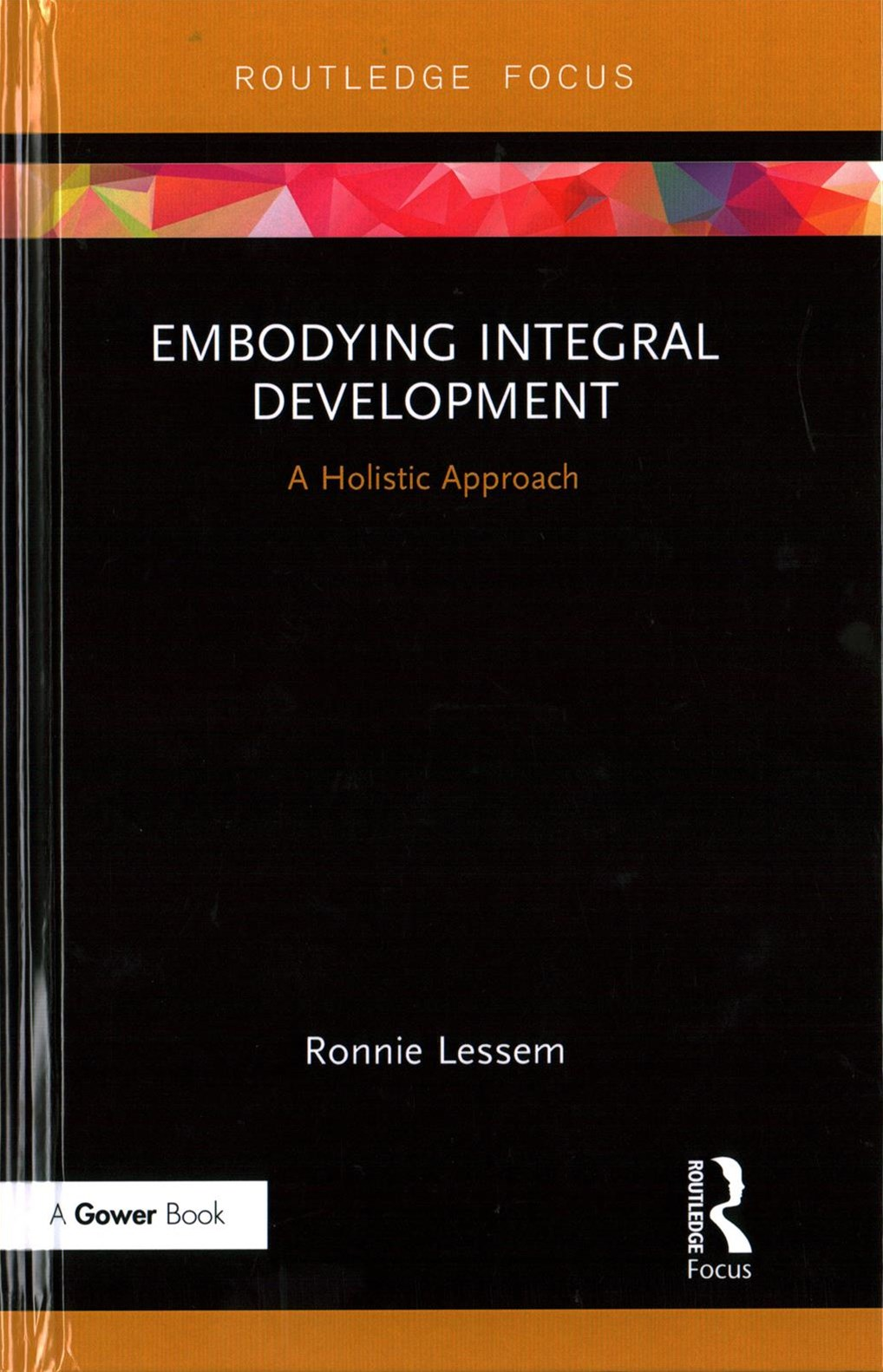 Embodying Integral Development