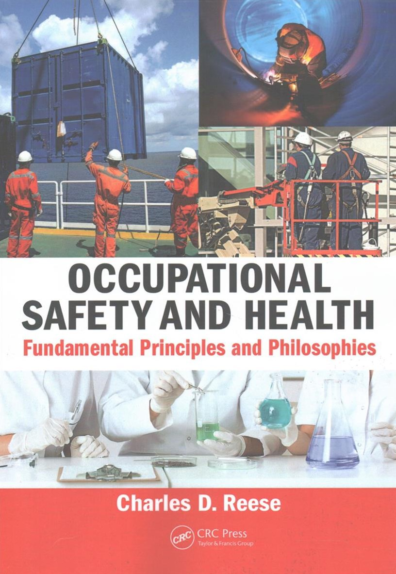 Occupational Safety and Health