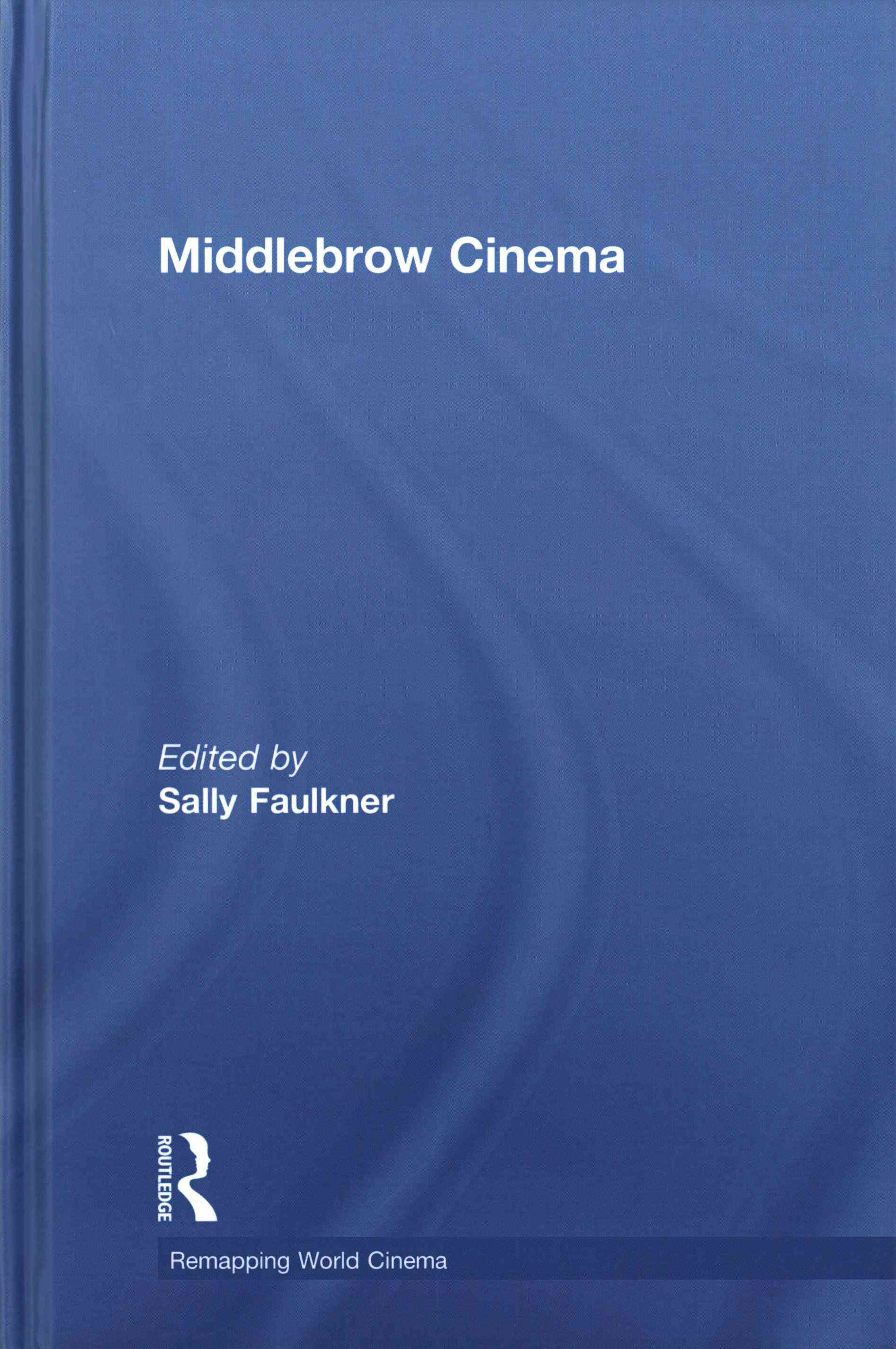Middlebrow Cinema