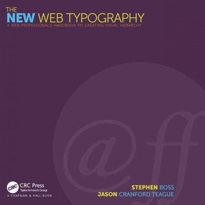 New Web Typography