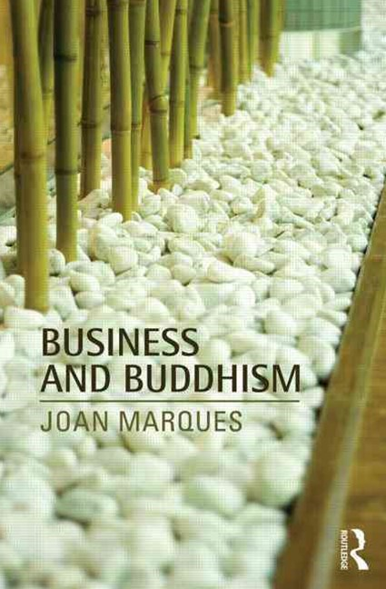 Business and Buddhism