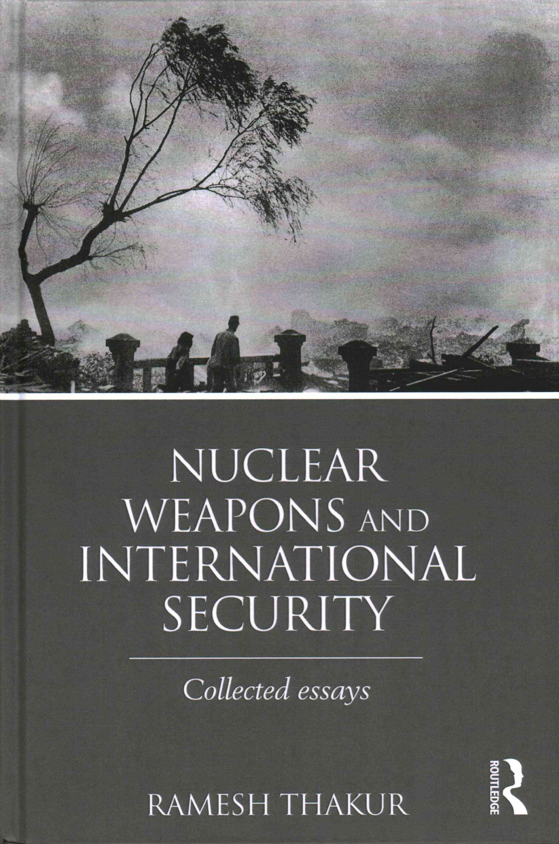 Nuclear Weapons and International Security