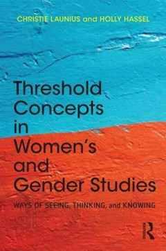 Threshold Concepts in Women