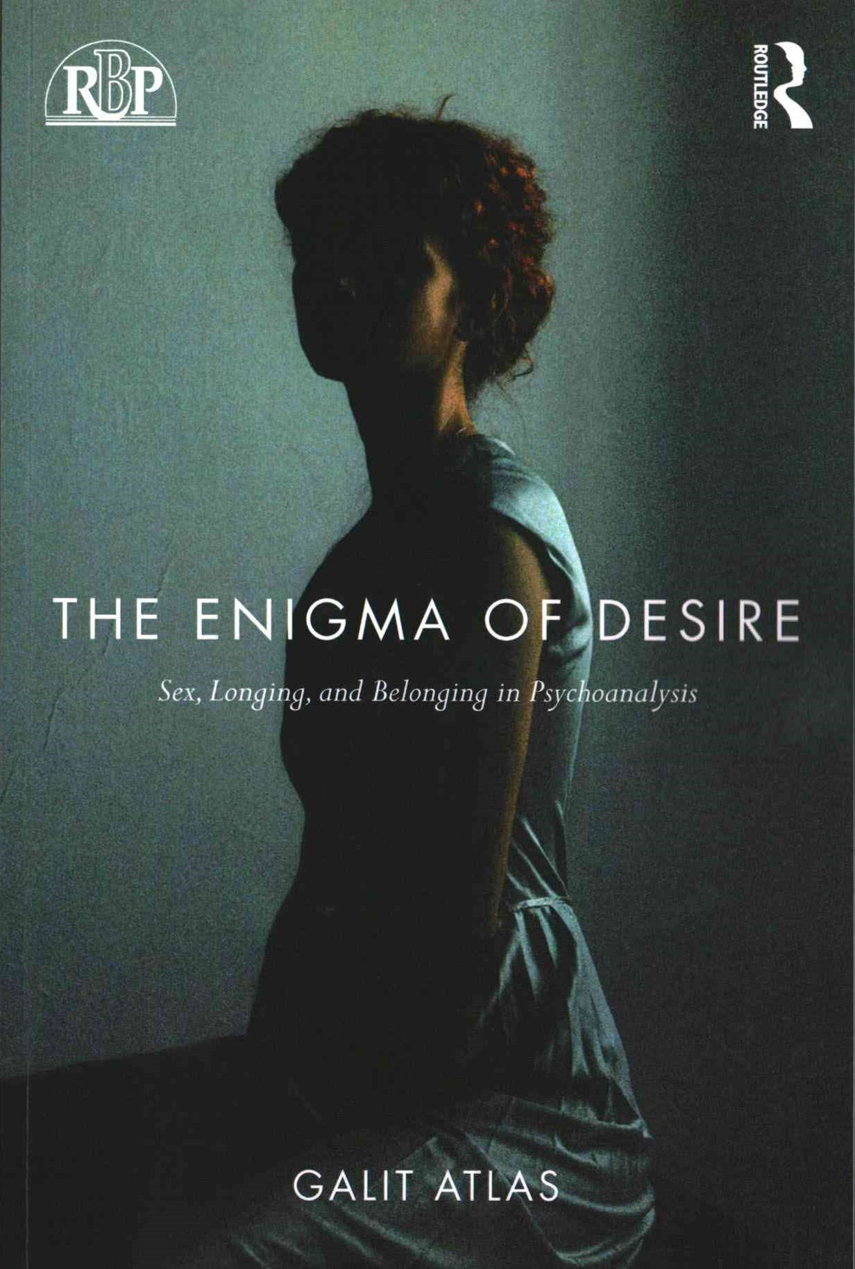 Enigma of Desire