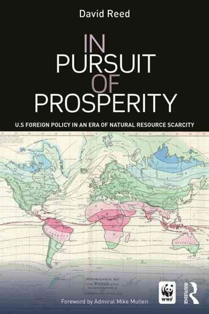 In Pursuit of Prosperity