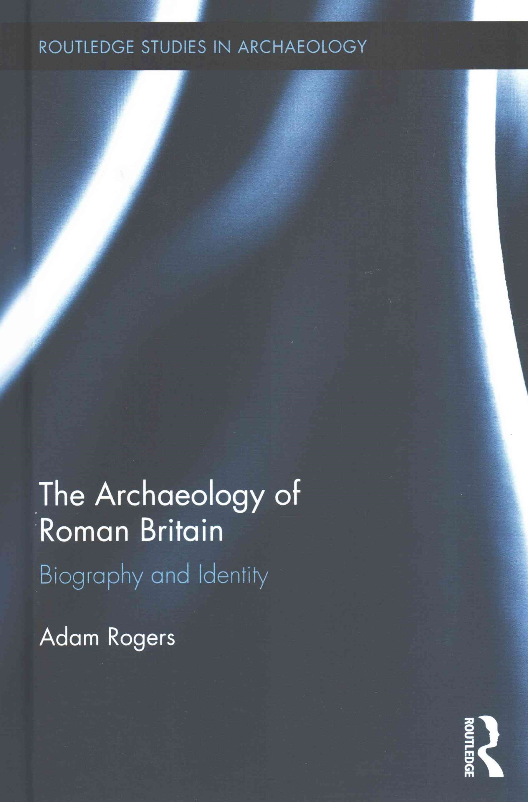 Archaeology of Roman Britain