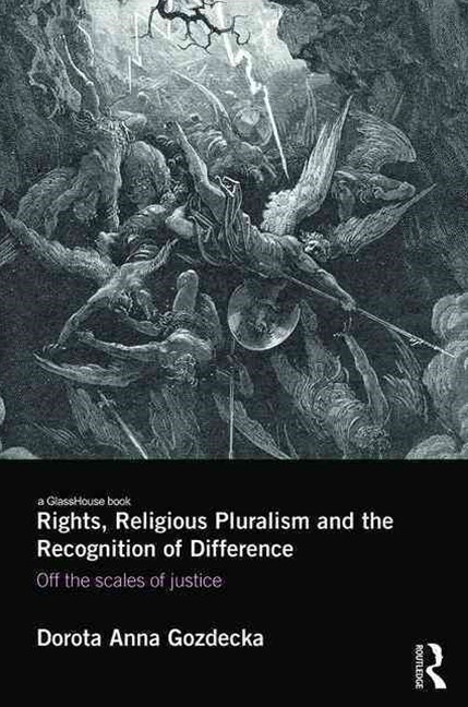 Rights, Religious Pluralism and the Recognition of Difference