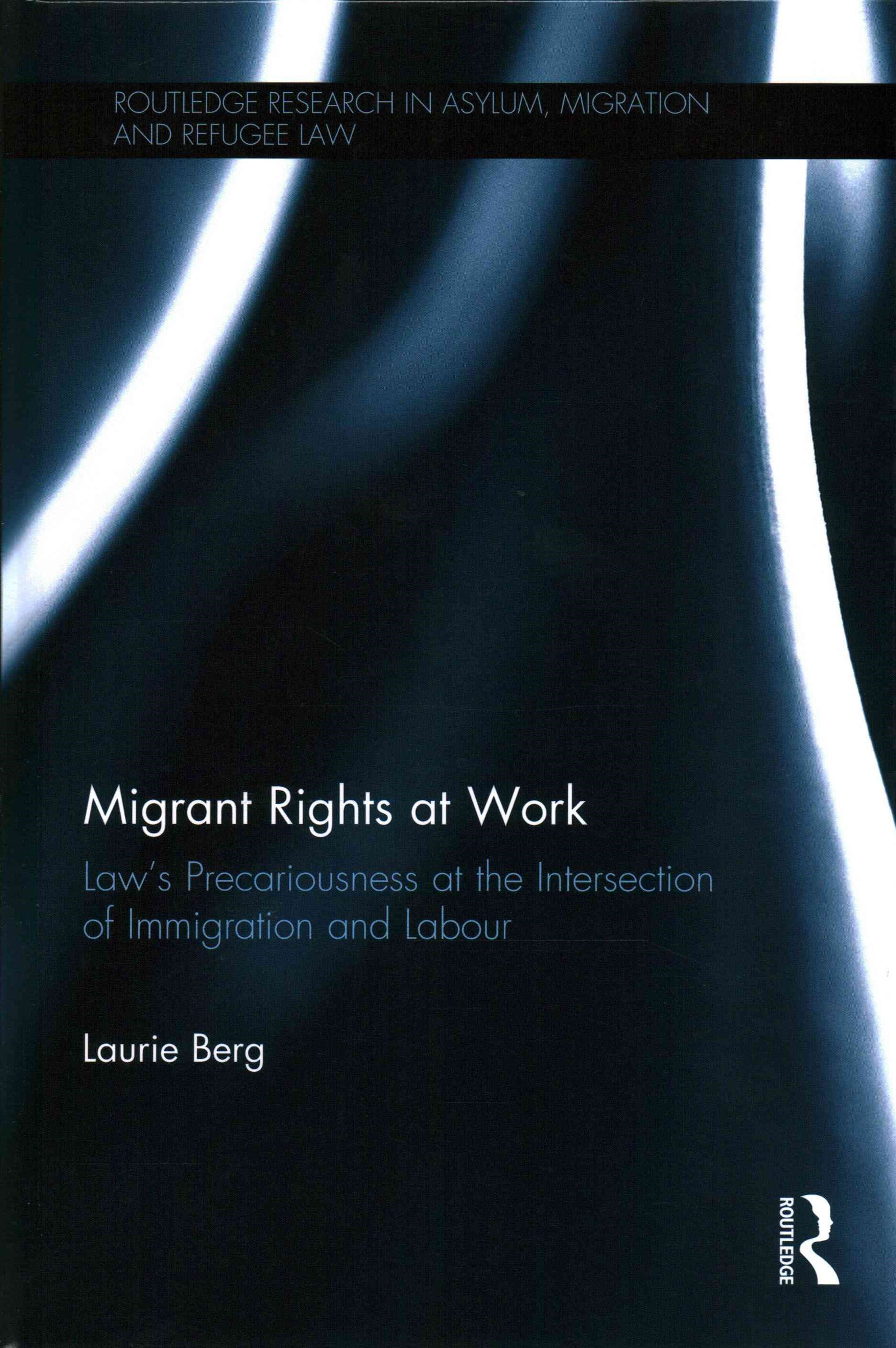 Migrant Rights at Work