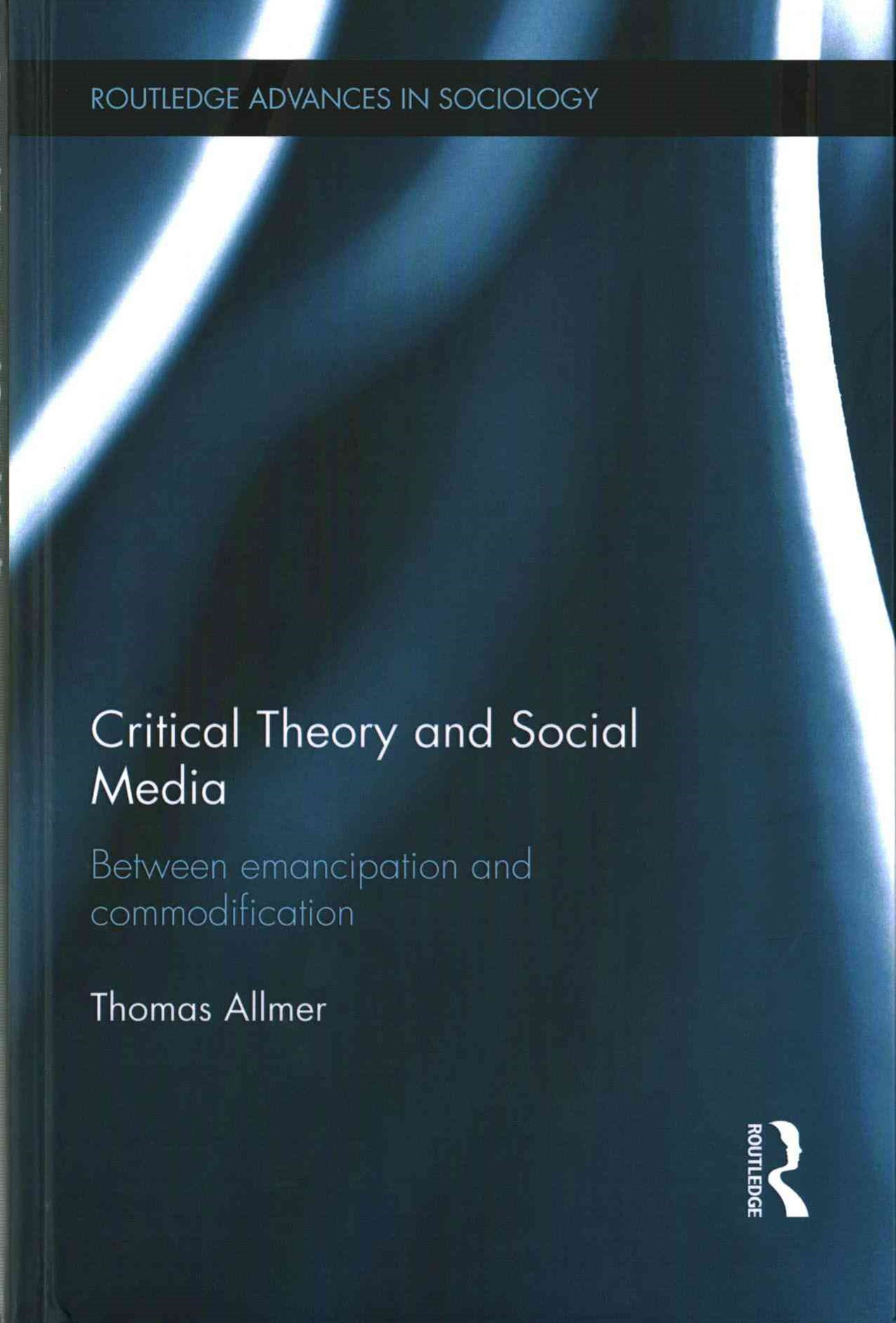 Critical Theory and Social Media