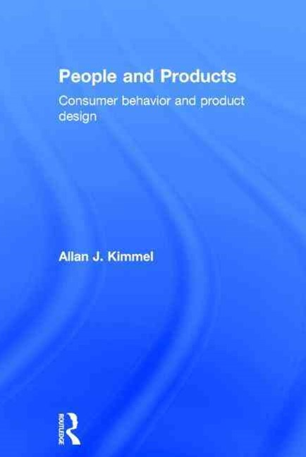 People and Products