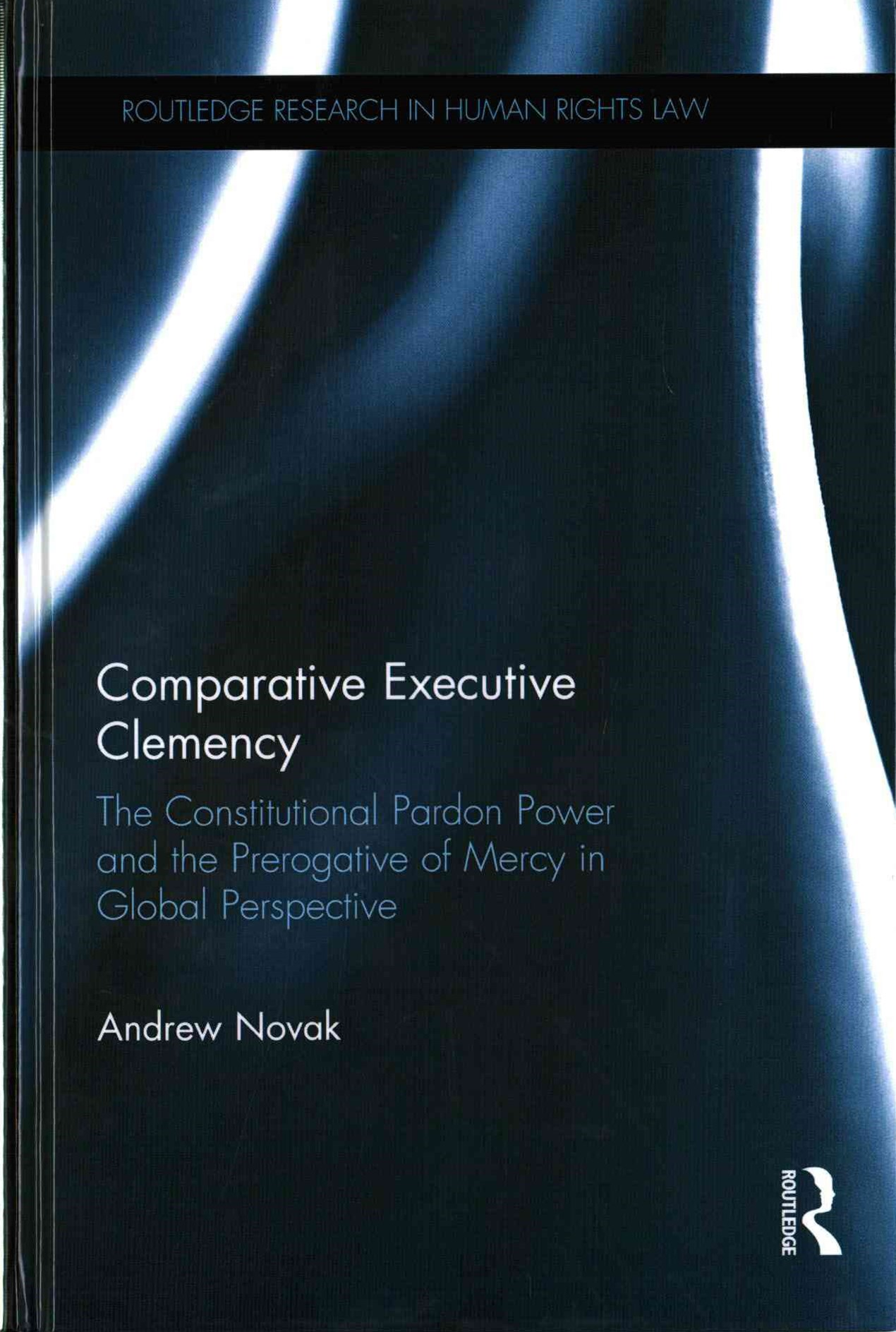 Comparative Executive Clemency