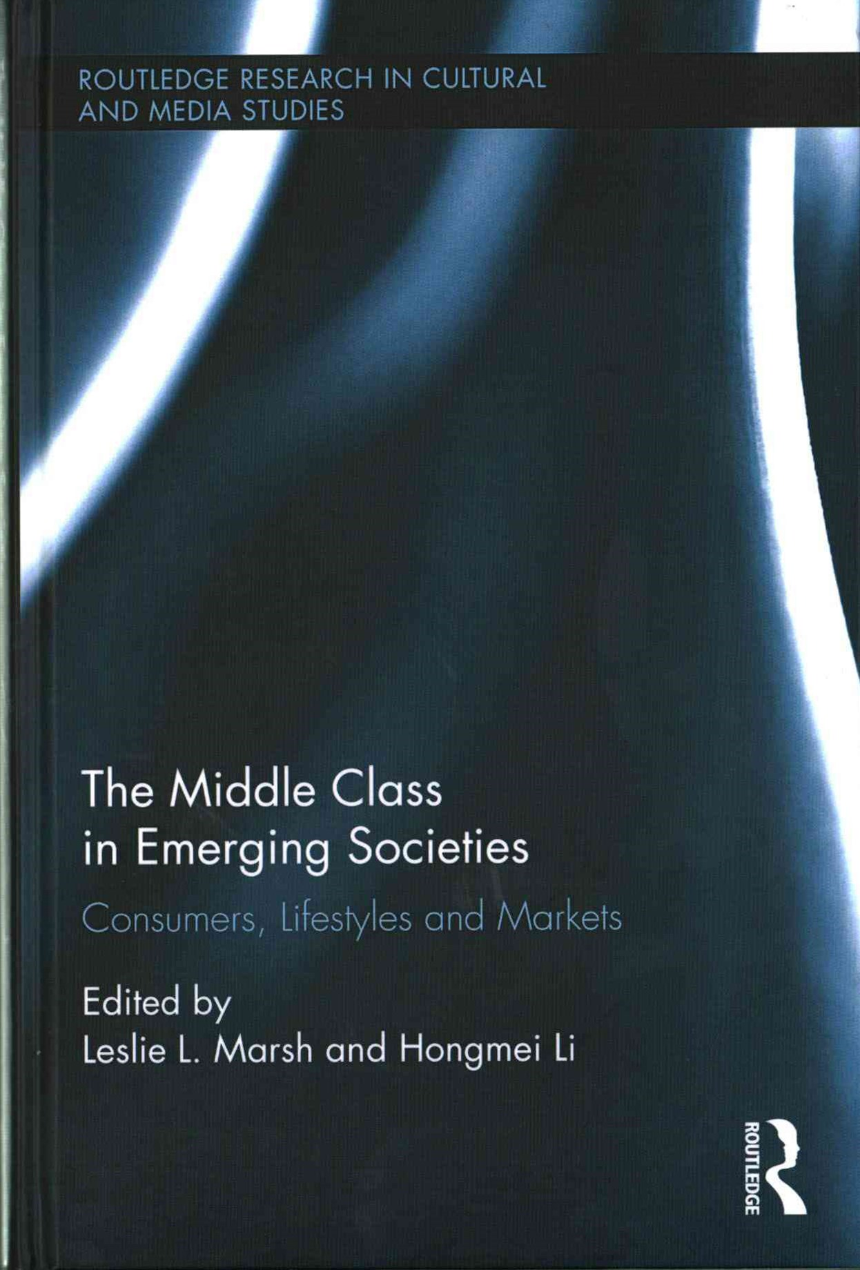 Middle Class in Emerging Societies