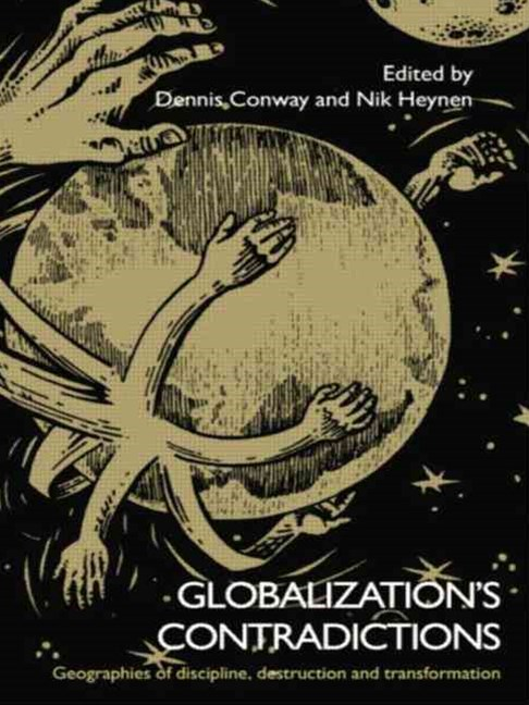 Globalization's Contradictions