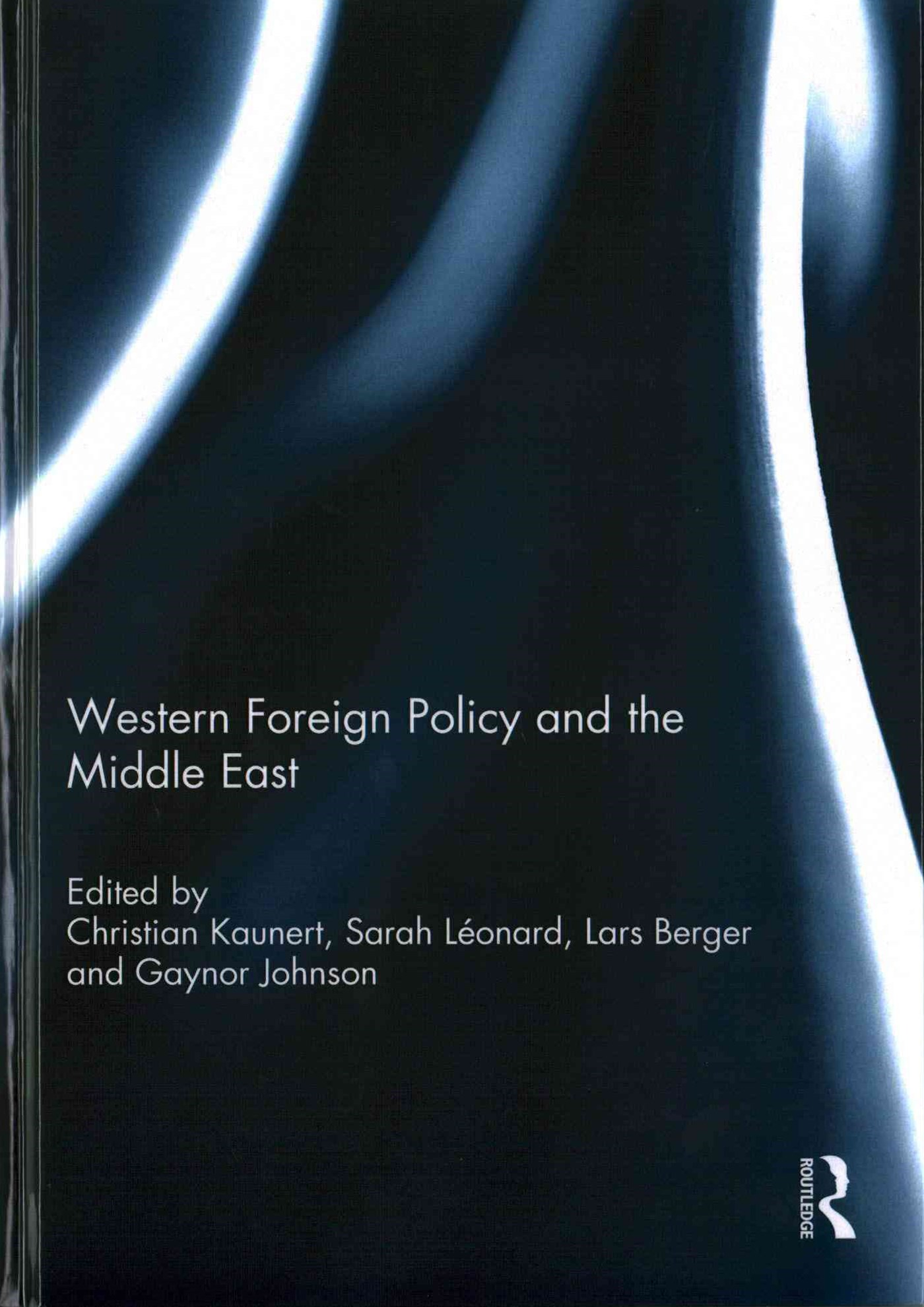 Western Foreign Policy and the Middle East