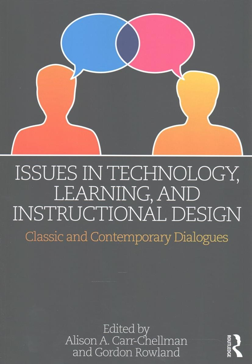 Issues in Technology, Learning and Instructional Design