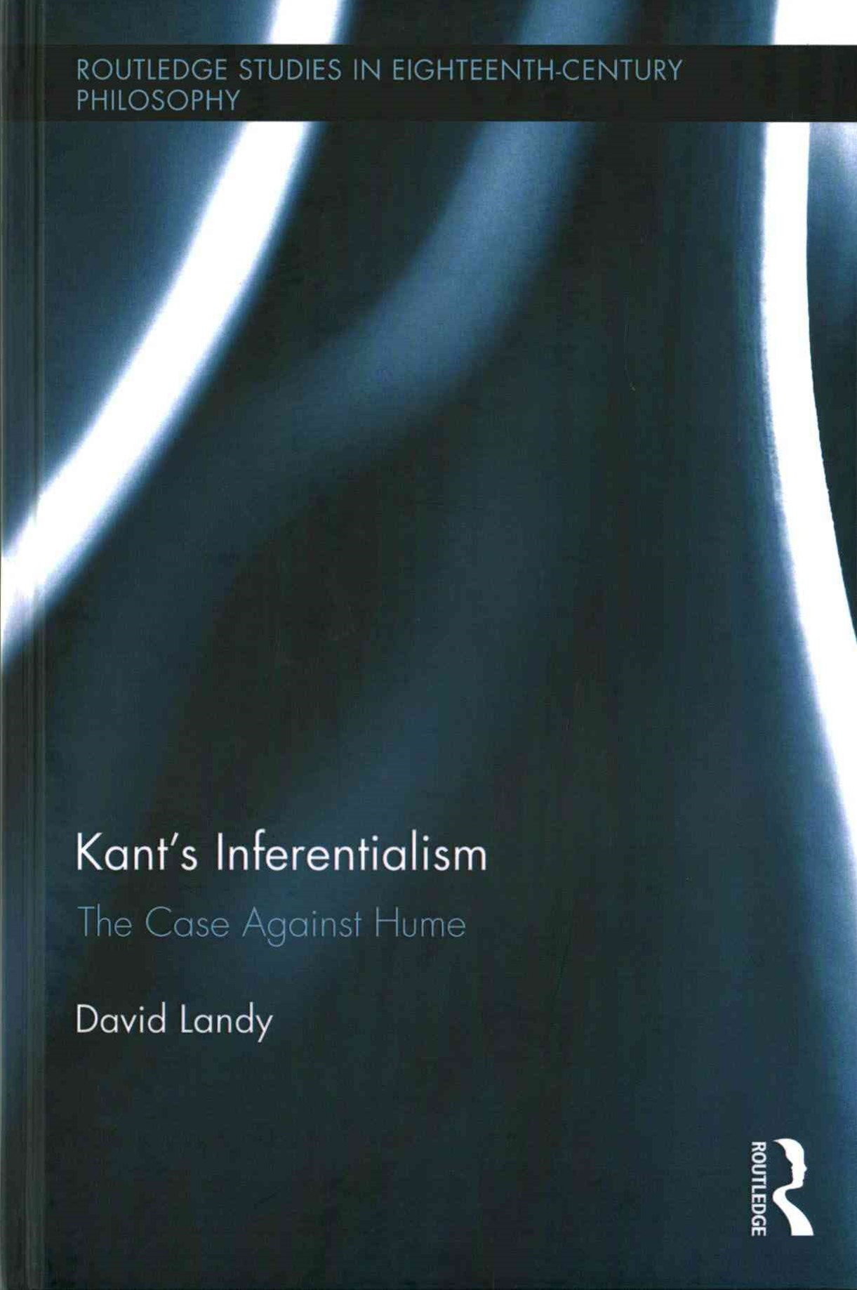 Kant's Inferentialism