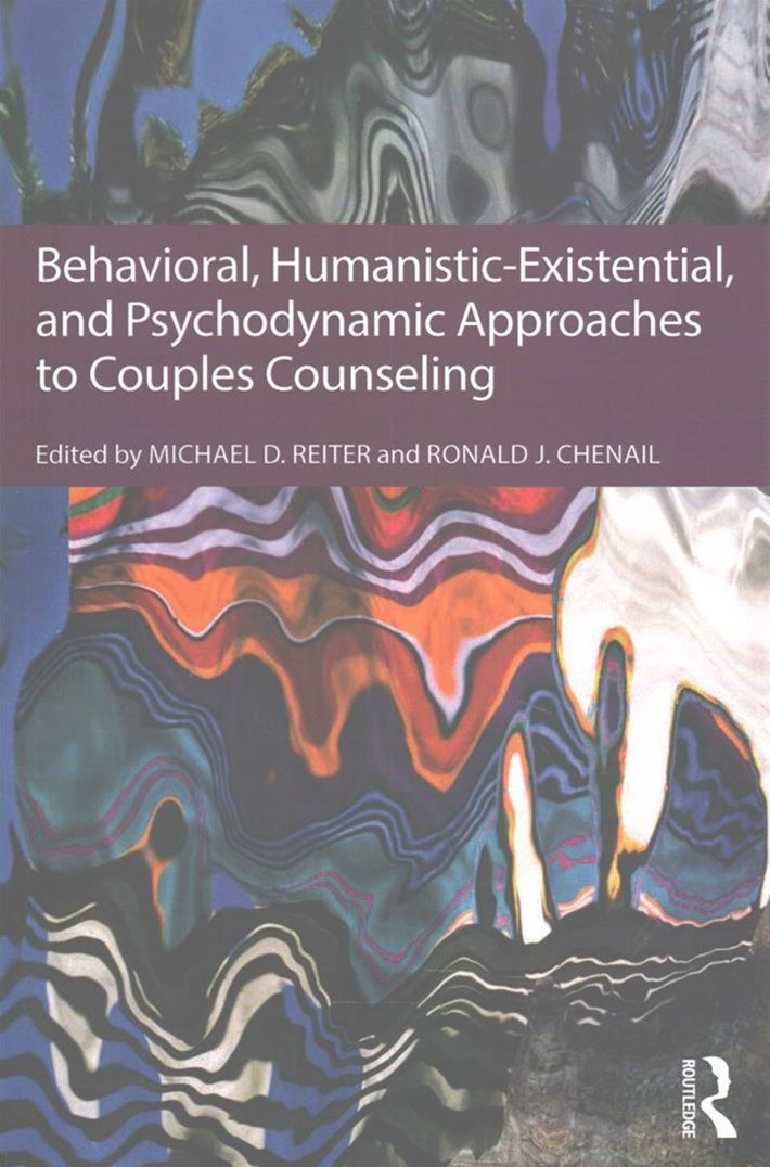 existential case conceptualization Cognitive behavioral therapy, existential therapy, dialectical behavioral therapy, acceptance past and are maintained at present, the existential psy- chotherapy emphasizes the overlap to future in case of depression, from cbt point of view oping the collaborative cbt case conceptualization is.