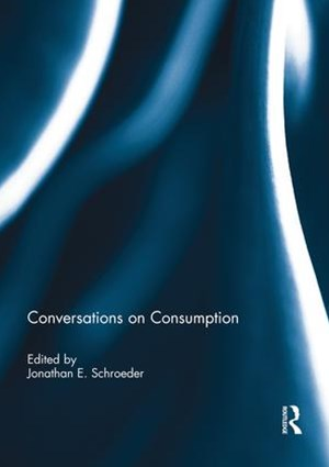 Conversations on Consumption