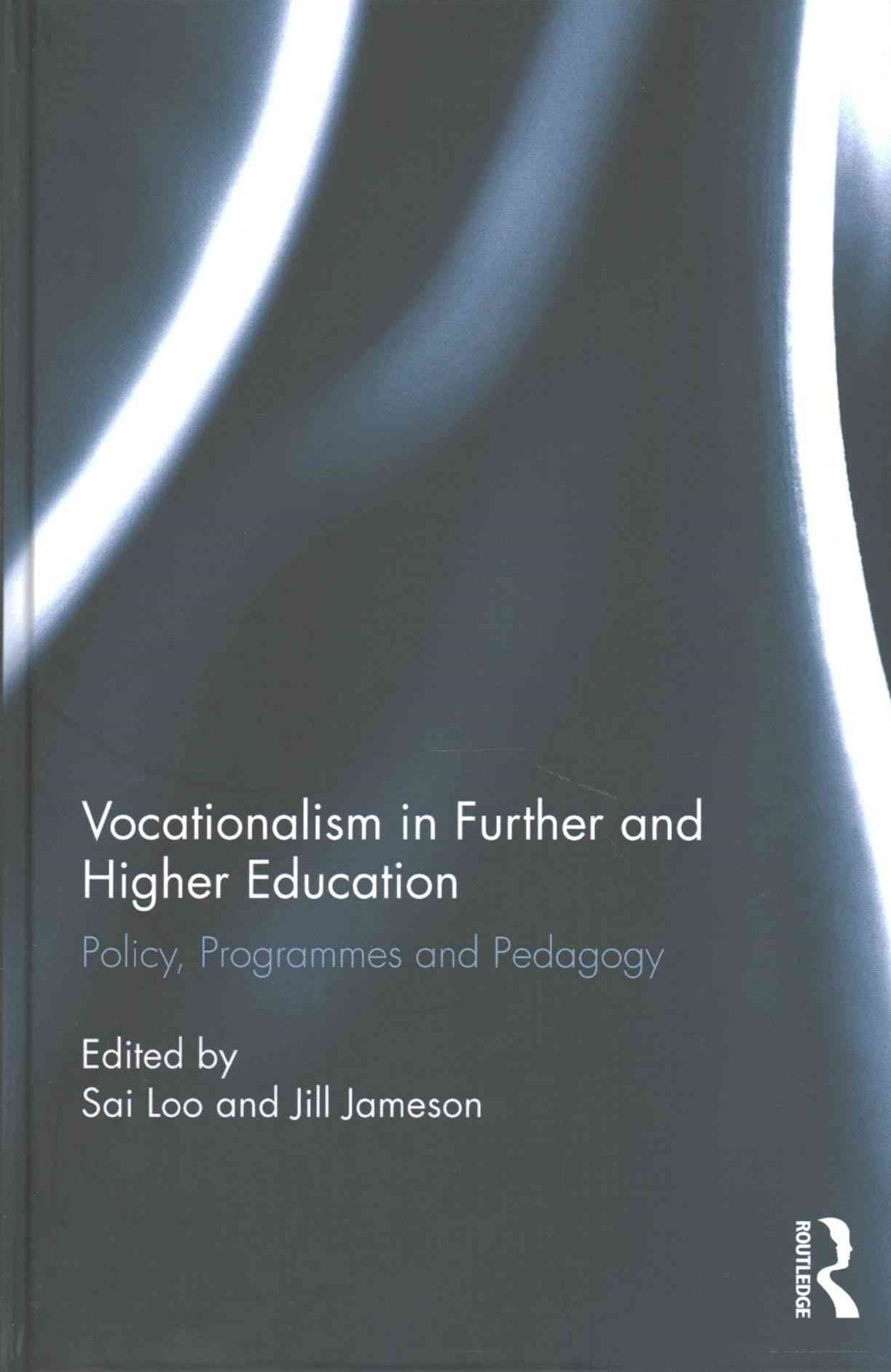 Vocationalism in Further and Higher Education